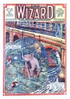 Cover For The Wizard 27