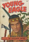 Cover For Young Eagle 6
