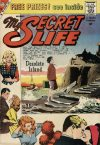Cover For My Secret Life 31