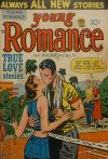 Cover For Young Romance 75