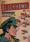 Cover For Blackhawk 12
