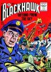 Cover For Blackhawk 87