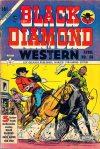 Cover For Black Diamond Western 50
