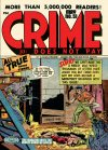 Cover For Crime Does Not Pay 51
