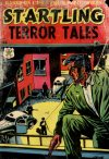 Cover For Startling Terror Tales v2 11