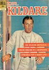 Cover For Dr. Kildare 2