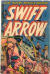 Cover For Swift Arrow v1 1