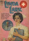 Cover For Linda Lark 4