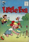 Cover For Little Eva 25