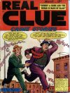 Cover For Real Clue Crime Stories v5 1