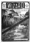 Cover For The Wizard 30