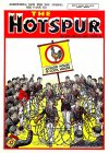 Cover For The Hotspur 637