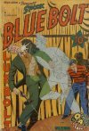 Cover For Blue Bolt v5 5