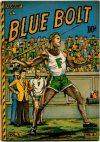 Cover For Blue Bolt v7 3