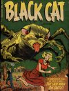 Cover For Black Cat 53 (Mystery)