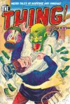 Cover For The Thing 3