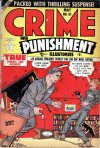Cover For Crime and Punishment 61