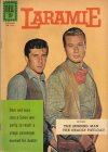 Cover For 1223 Laramie
