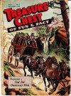 Cover For Treasure Chest v4 3