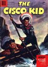 Cover For Cisco Kid 29