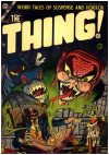 Cover For The Thing 13