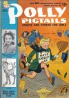 Cover For Polly Pigtails 26