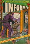 Cover For Informer 3