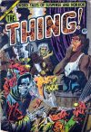 Cover For The Thing 11