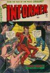 Cover For Informer 5