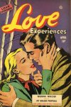 Cover For Love Experiences 6