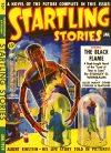 Cover For Startling Stories v1 1