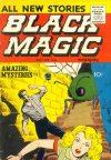 Cover For Black Magic 37 (v6 4)