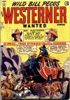 Cover For The Westerner 23