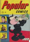 Cover For Popular Comics 123