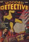 Cover For Hooded Detective v3 2