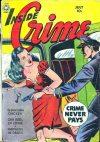 Cover For Inside Crime 1 (3)
