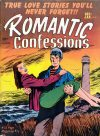 Cover For Romantic Confessions v2 5