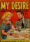 Cover For My Desire 1 (31)