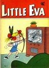 Cover For Little Eva 1