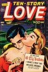 Cover For Ten-Story Love v29 5 (179)