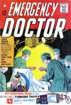Cover For Emergency Doctor 1