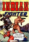 Cover For Indian Fighter 1