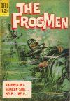 Cover For Frogmen 6