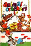 Cover For Animal Crackers