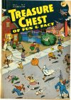 Cover For Treasure Chest v4 4