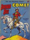 Cover For The Comet 333