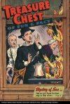 Cover For Treasure Chest v4 19