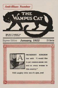 Large Thumbnail For The Wampus Cat v02 03