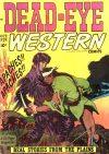 Cover For Dead Eye Western v2 6