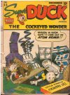 Cover For Super Duck 11
